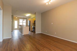 Photo 27: 308 9828 112 Street in Edmonton: Zone 12 Condo for sale : MLS®# E4263767