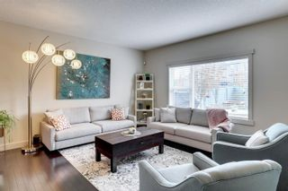 Photo 9: 718 CAINE Boulevard in Edmonton: Zone 55 House for sale : MLS®# E4248900