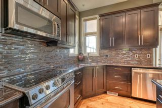 Photo 20: 216 ASPENMERE Close: Chestermere Detached for sale : MLS®# A1061512