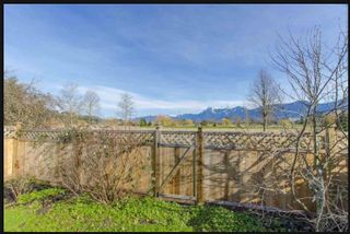 Photo 16: 9376 JAMES Street in Chilliwack: Chilliwack E Young-Yale 1/2 Duplex for sale : MLS®# R2527082