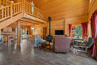Photo 41: Lot 2 Queest Bay: Anstey Arm House for sale (Shuswap Lake)  : MLS®# 10232240