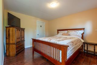 Photo 20: 340 Twillingate Rd in : CR Willow Point House for sale (Campbell River)  : MLS®# 884222