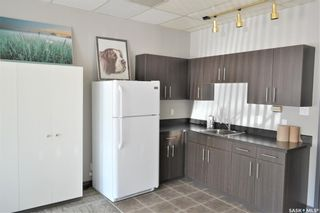 Photo 16: 2108 311 6th Avenue North in Saskatoon: Central Business District Residential for sale : MLS®# SK798351
