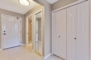 Photo 6: #1207 804 3 AV SW in Calgary: Eau Claire RES for sale : MLS®# C4287030
