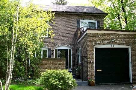 Main Photo:  in : Teddington Park Freehold for sale (Toronto C04)