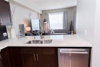 Photo 8: 2801 10152 104 Street in Edmonton: Zone 12 Condo for sale : MLS®# E4262559