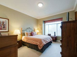 """Photo 12: 15477 36 Avenue in Surrey: Morgan Creek House for sale in """"Rosemary Heights"""" (South Surrey White Rock)  : MLS®# F1405773"""