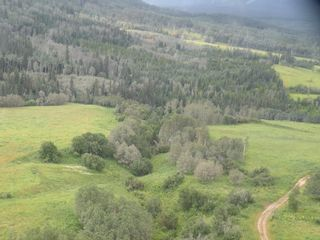 Photo 1: 34 KM 28432 MORICE OWEN FOREST SERVICE Road in Houston: Houston - Town Agri-Business for sale (Houston (Zone 53))  : MLS®# C8040327