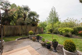 Photo 26: 5243 UPLAND Drive in Delta: Cliff Drive House for sale (Tsawwassen)  : MLS®# R2576077