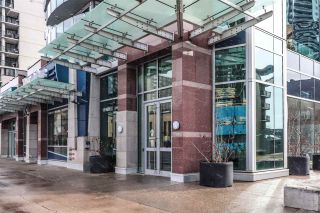 Photo 2:  in Edmonton: Zone 12 Condo for sale : MLS®# E4232083