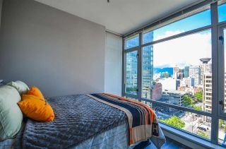 """Photo 19: 1708 788 RICHARDS Street in Vancouver: Downtown VW Condo for sale in """"L'Hermitage"""" (Vancouver West)  : MLS®# R2577742"""