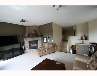 Photo 12: 58 ROYAL OAK Cove NW in CALGARY: Royal Oak Residential Detached Single Family for sale (Calgary)  : MLS®# C3376305