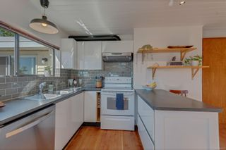 Photo 17: 111 Thulin St in Campbell River: CR Campbell River Central House for sale : MLS®# 884273
