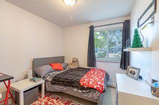 Photo 20: 103 44 ALPINE Place: St. Albert Condo for sale : MLS®# E4259012