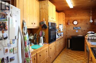 Photo 14: 1006 510 Highway in Cowley: House for sale : MLS®# A1150556