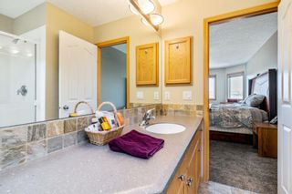 Photo 29: 37 Tuscany Ridge Mews NW in Calgary: Tuscany Detached for sale : MLS®# A1081764