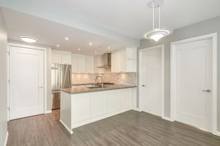 "Photo 2: 1709 520 COMO LAKE Avenue in Coquitlam: Coquitlam West Condo for sale in ""The Crown"" : MLS®# R2497727"