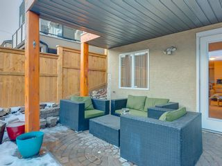 Photo 44: 2011 32 Avenue SW in Calgary: South Calgary Detached for sale : MLS®# A1060898