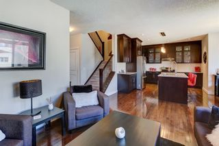 Photo 6: 1710 Baywater View SW: Airdrie Detached for sale : MLS®# A1124784
