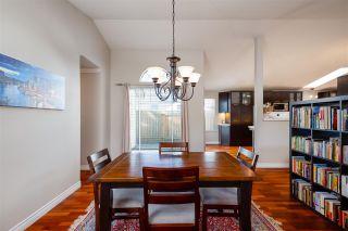 "Photo 11: 48 2865 GLEN Drive in Coquitlam: Eagle Ridge CQ House for sale in ""BOSTON MEADOWS"" : MLS®# R2311324"