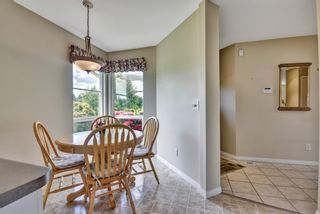 """Photo 10: 98 758 RIVERSIDE Drive in Port Coquitlam: Riverwood Townhouse for sale in """"RIVERLANE ESTATES"""" : MLS®# R2585825"""