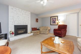 Photo 7: 10348 Arbay Close in : Si Sidney North-East House for sale (Sidney)  : MLS®# 856320