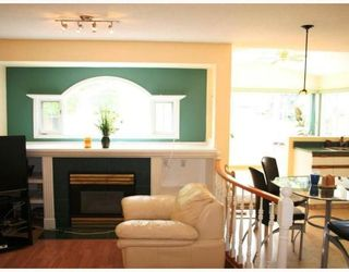 Photo 6:  in WINNIPEG: Fort Garry / Whyte Ridge / St Norbert Residential for sale (South Winnipeg)  : MLS®# 2911003