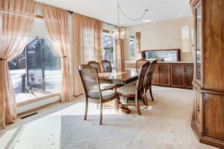 Photo 5: 3515 Morley Trail NW in Calgary: Banff Trail Residential for sale : MLS®# A1070303