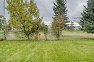 Photo 47: 1125 High Country Drive: High River Detached for sale : MLS®# A1149166
