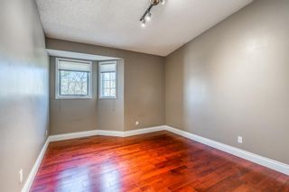 Photo 20: 39 Richelieu Court SW in Calgary: Lincoln Park Row/Townhouse for sale : MLS®# A1104152