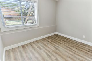 """Photo 34: 8220 PEACOCK Street in Mission: Mission BC House for sale in """"CHERRY HILL ESTATES"""" : MLS®# R2552916"""