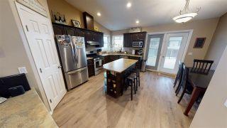 Photo 8: 9112 111 Avenue in Fort St. John: Fort St. John - City NE House for sale (Fort St. John (Zone 60))  : MLS®# R2530806