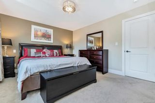 Photo 16: 1238 Bombardier Cres in Langford: La Westhills House for sale : MLS®# 840368