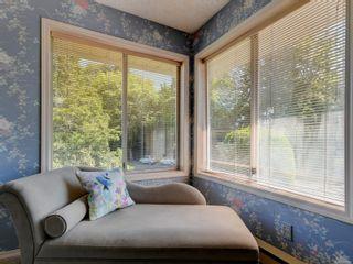 Photo 20: 4682 Lochside Dr in : SE Broadmead House for sale (Saanich East)  : MLS®# 882866