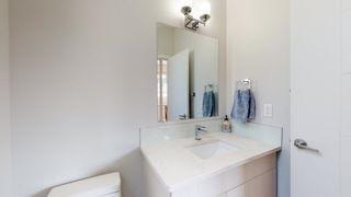 Photo 45: 9248 90 Street in Edmonton: Zone 18 House Half Duplex for sale : MLS®# E4252934