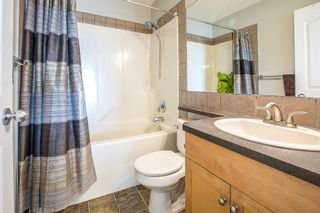 Photo 31: 164 Royal Oak Heights NW in Calgary: Royal Oak Detached for sale : MLS®# A1100377
