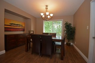 """Photo 11: 7562 SOUTHRIDGE Avenue in Prince George: St. Lawrence Heights House for sale in """"ST. LAWRENCE"""" (PG City South (Zone 74))  : MLS®# R2089949"""