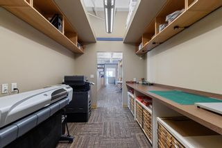 Photo 17: 211 2719 7 Avenue NE in Calgary: Meridian Industrial for sale : MLS®# A1118331