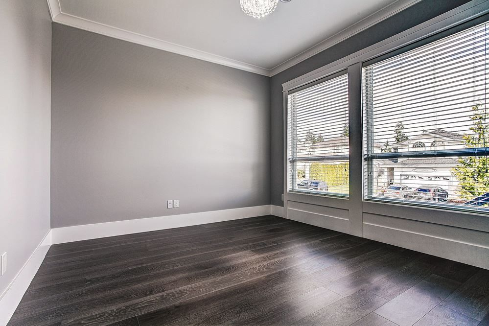 Photo 15: Photos: 1306 JORDAN STREET in Coquitlam: Canyon Springs House for sale : MLS®# R2039725