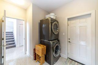 Photo 18: 3361 Chickadee Drive in Edmonton: Zone 59 House for sale : MLS®# E4228926