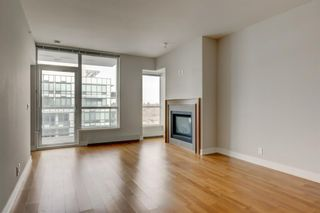 Photo 9: 1522 222 Riverfront Avenue SW in Calgary: Chinatown Apartment for sale : MLS®# A1079783