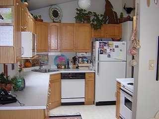 Photo 4: 273 MARJORIE Street in WINNIPEG: St James Residential for sale (West Winnipeg)  : MLS®# 2516852