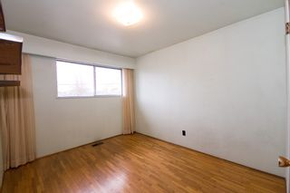 Photo 15: 3555 28TH Ave in Vancouver East: Home for sale : MLS®# V797964