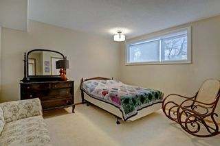 Photo 27: 6742 Leaside Drive SW in Calgary: Lakeview Detached for sale : MLS®# A1137827
