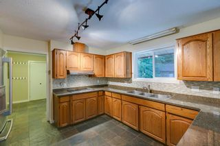 """Photo 6: 41374 DRYDEN Road in Squamish: Brackendale House for sale in """"Brackendale"""" : MLS®# R2198766"""