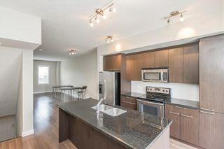 Photo 20: 135 SILVERADO Common SW in Calgary: Silverado Row/Townhouse for sale : MLS®# A1075373