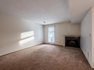 Photo 4: #4 1221 HUGH ALLAN DRIVE in Kamloops: Aberdeen Townhouse for sale : MLS®# 161486
