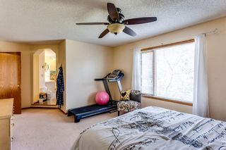 Photo 19: 16 Edgebrook View NW in Calgary: Edgemont Detached for sale : MLS®# A1107753