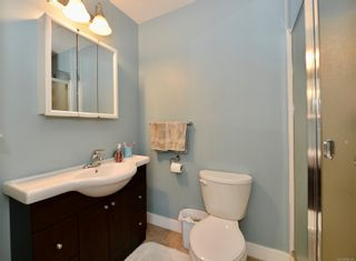 Photo 13: 267 Park Dr in : GI Salt Spring House for sale (Gulf Islands)  : MLS®# 882391