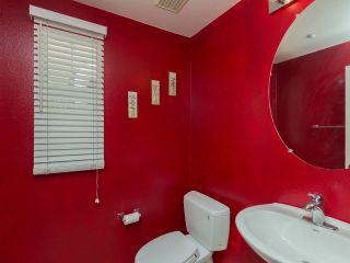 Photo 7: TORREY HIGHLANDS Condo for sale : 2 bedrooms : 7885 Via Montebello #5 in San Diego